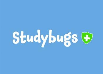 Studybugs App